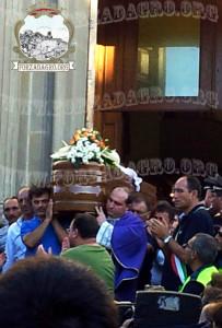 07-i-funerali-di-dario