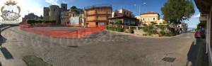 Piazza Largo Piano
