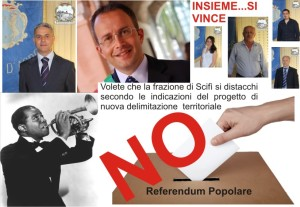 referendum scissione scifi
