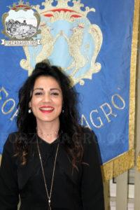 Questa immagine ha l'attributo alt vuoto; il nome del file è Cristina-Santoro-200x300.jpg