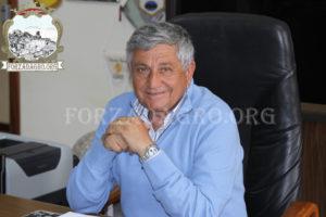 Questa immagine ha l'attributo alt vuoto; il nome del file è Sindaco-Bruno-Miliadò-300x200.jpg